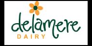 delamere dairy