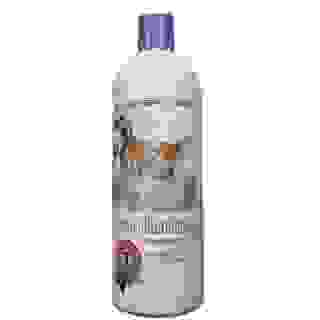 #1All Systems Clearly Illuminating Shampoo for Dogs